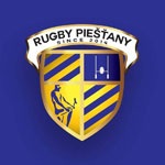 Rugby Piešťany