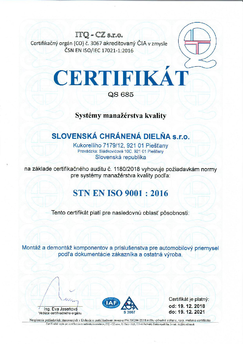 ISO_9001_SK