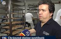 reportaz_NP