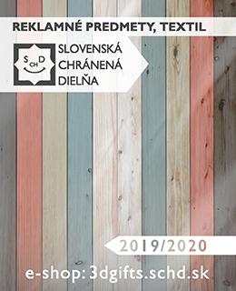 3Dgifts 2019-2012